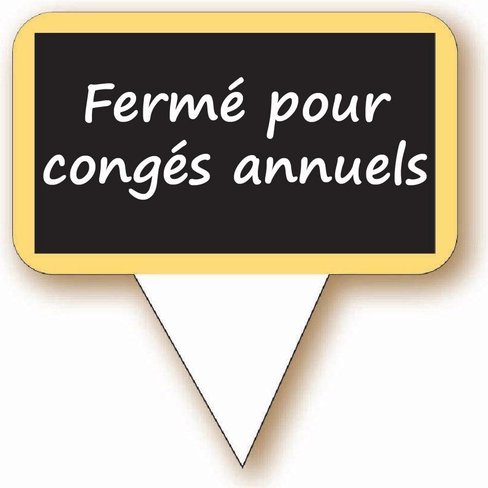 CC-BY Jardinerie PLaisible