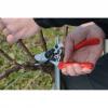 Felco 7 sécateur pour taille vigne
